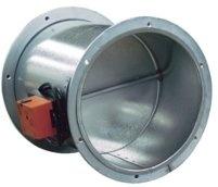 VKGM 800-1000 motor. shutt DVV