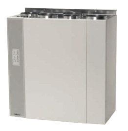 VR 400 EV/B /3 Heat rec. unit - Expired - Systemair